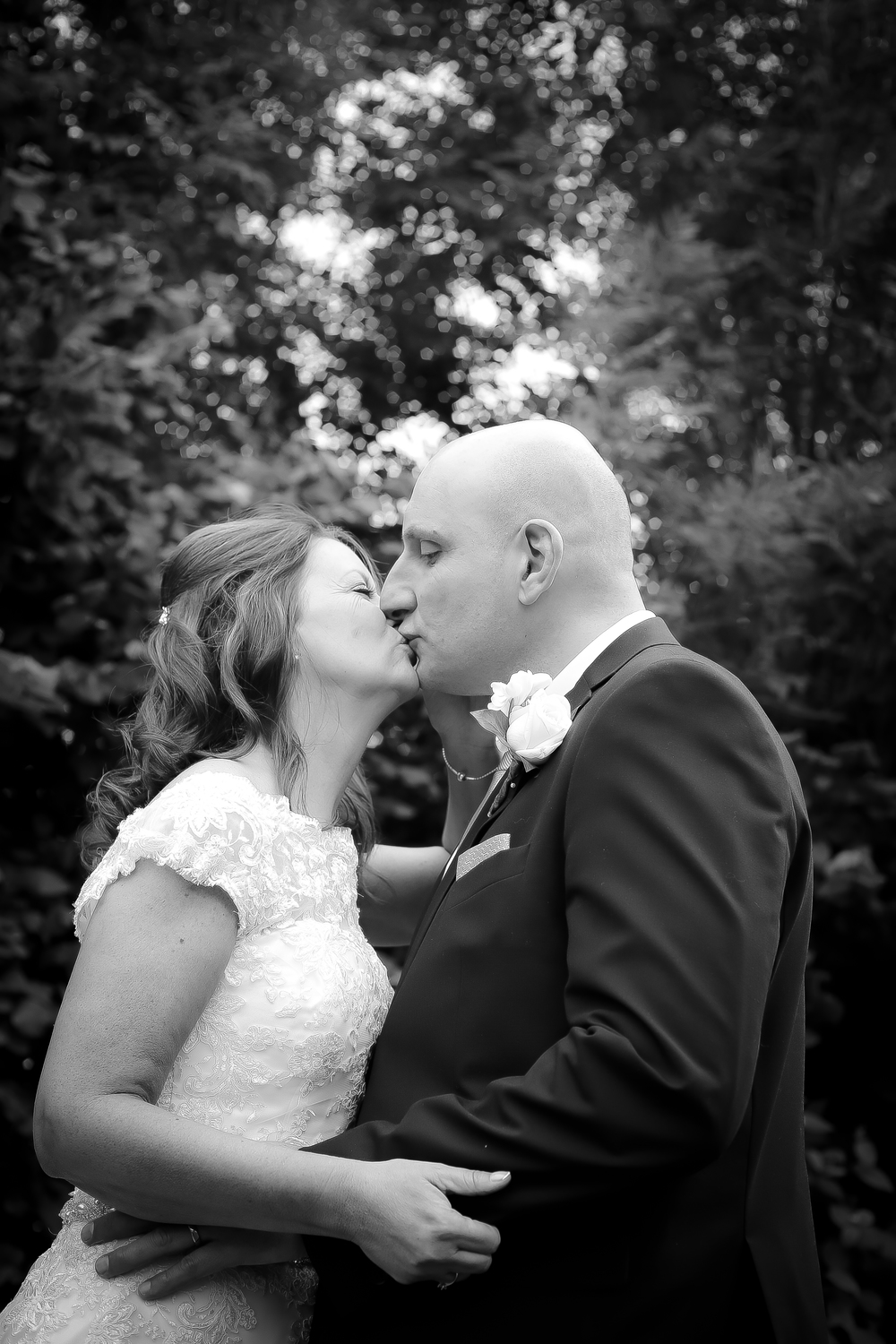 Jan & Paul BW-451.jpg