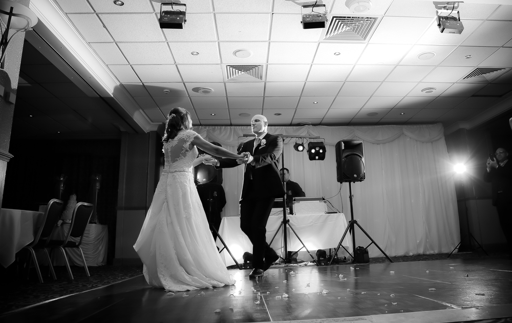 Jan & Paul BW-813.jpg