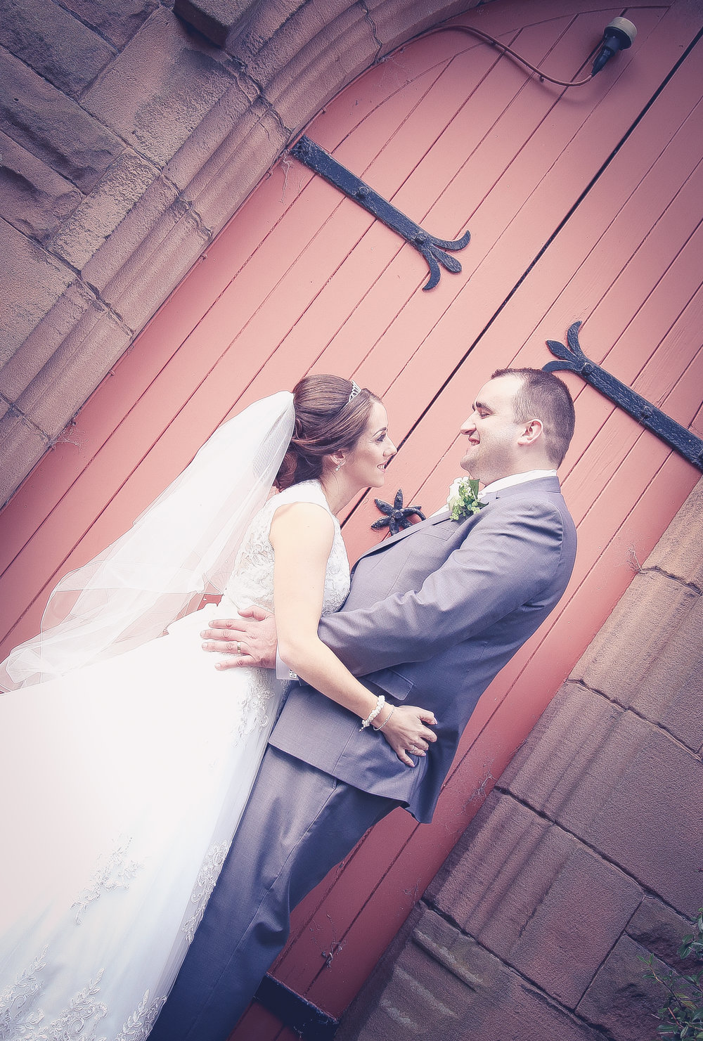 Wedding photography runcorn-1-2.jpg