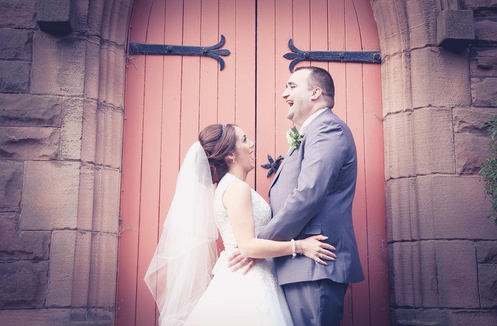 Wedding photography runcorn-1-4.jpg