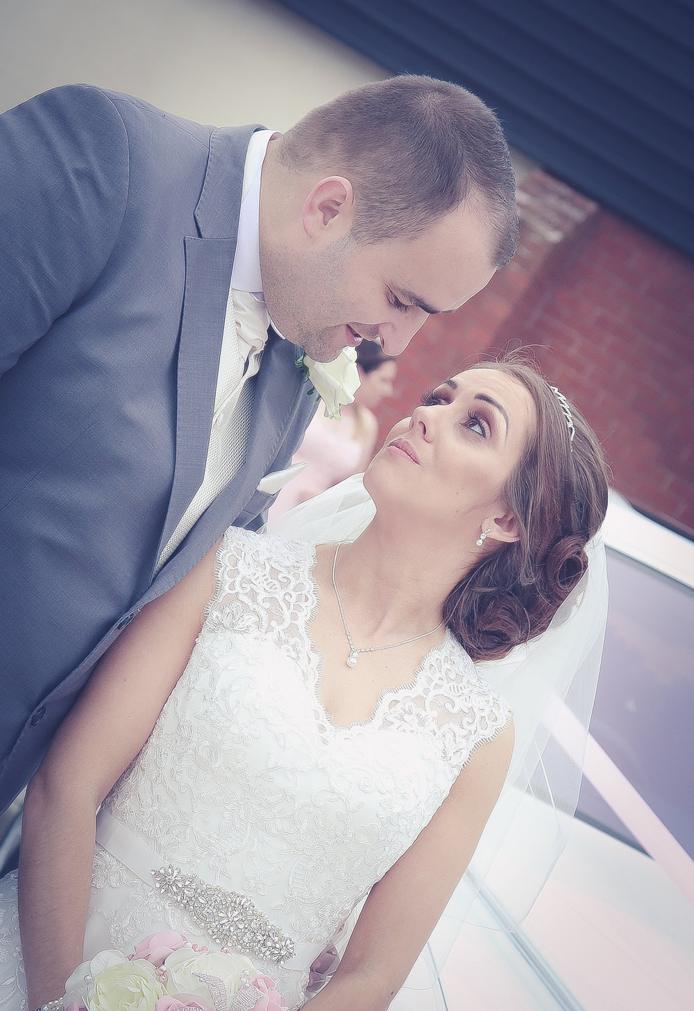 Wedding photography runcorn-1-6.jpg