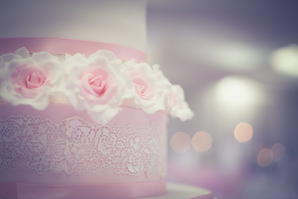 Wedding photography runcorn-1-8.jpg