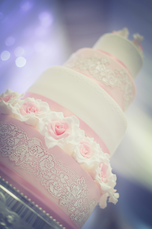 Wedding photography runcorn-1-7.jpg