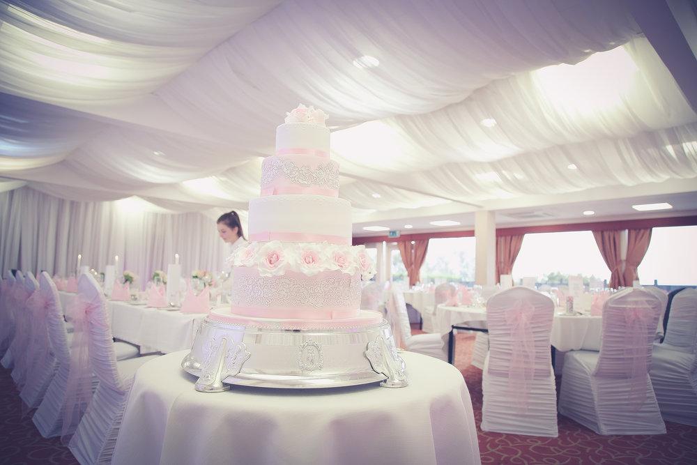 Wedding photography runcorn-1-15.jpg