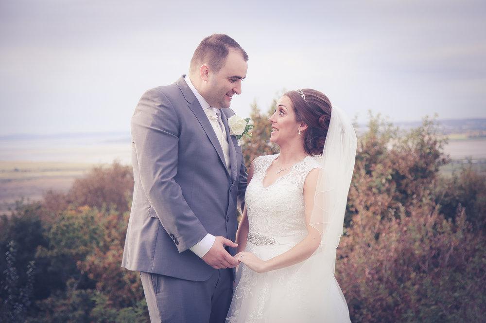 Wedding photography runcorn-1-17.jpg