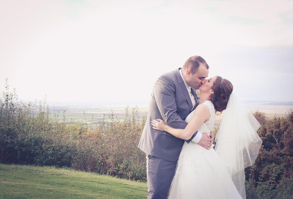 Wedding photography runcorn-1-18.jpg