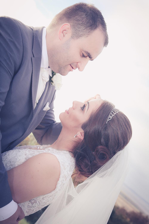 Wedding photography runcorn-1-19.jpg