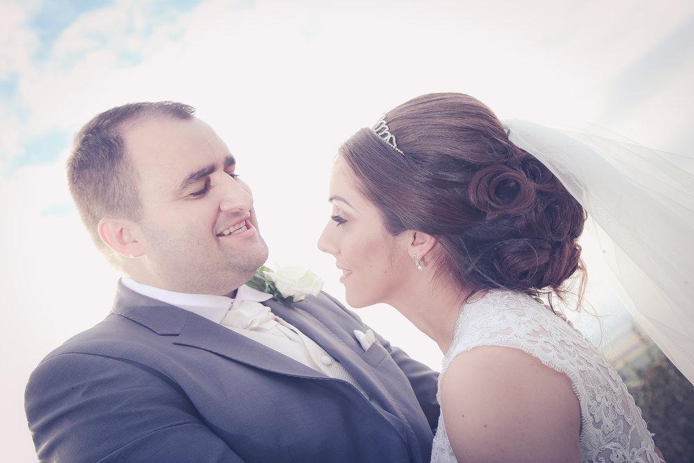 Wedding photography runcorn-1-20.jpg