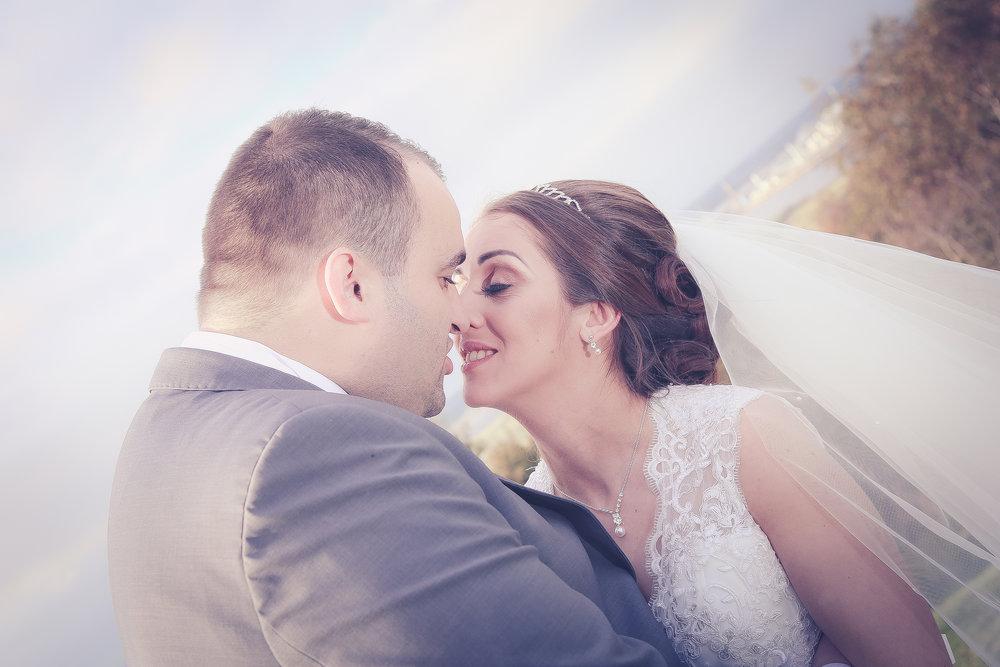 Wedding photography runcorn-1-22.jpg