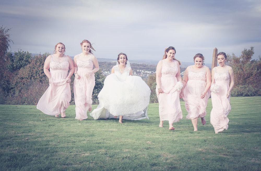 Wedding photography runcorn-1-23.jpg