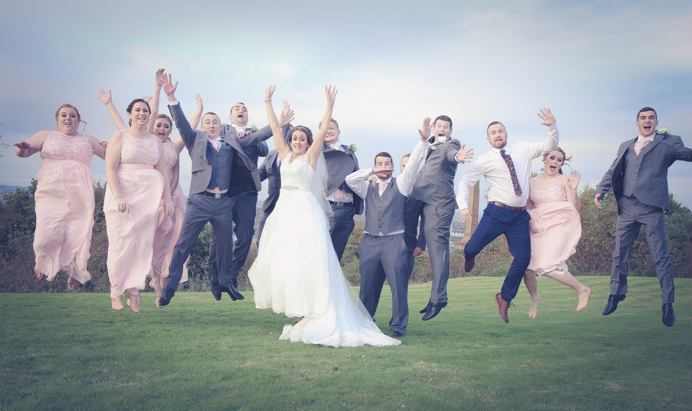 Wedding photography runcorn-1-26.jpg