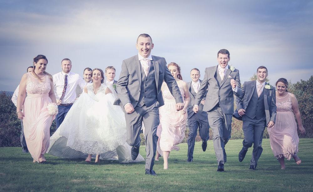 Wedding photography runcorn-1-25.jpg