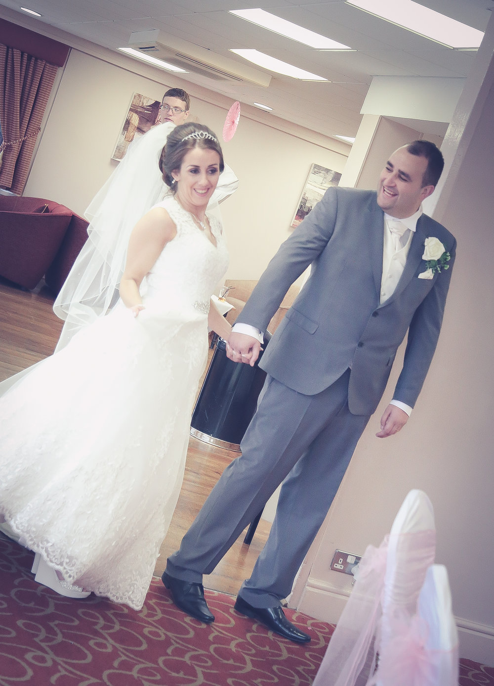 Wedding photography runcorn-1-27.jpg
