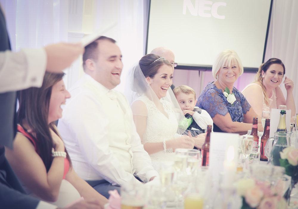 Wedding photography runcorn-1-29.jpg