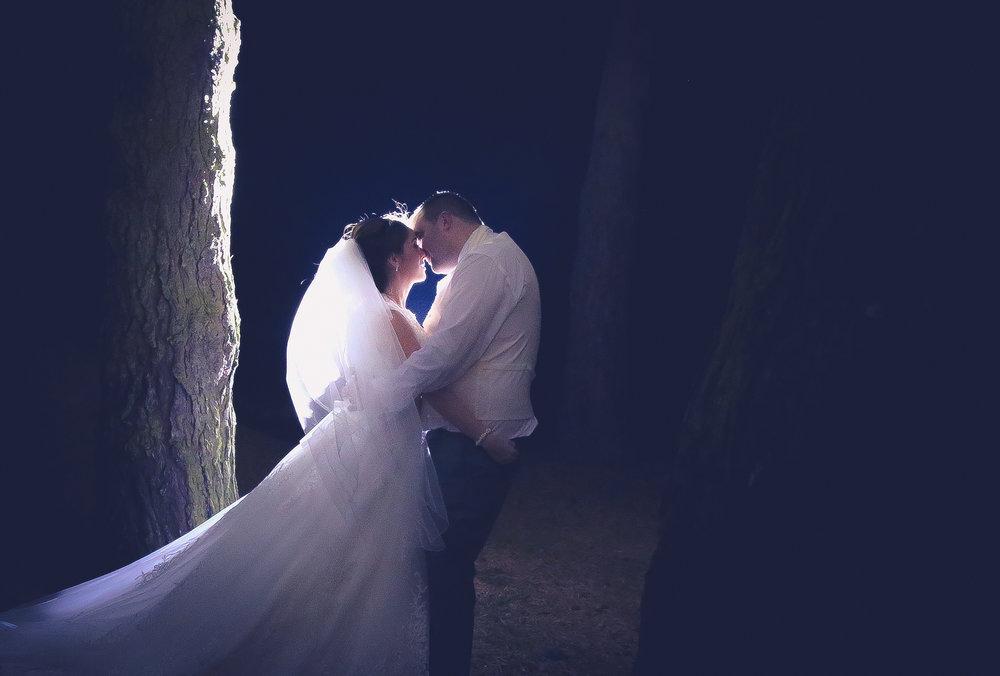Wedding photography runcorn-1-31.jpg