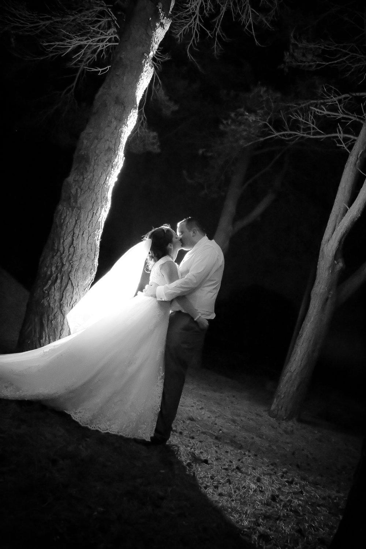 Wedding photography runcorn-1-30.jpg