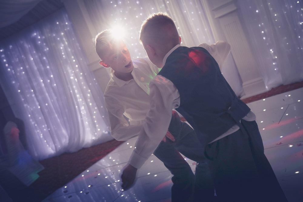 Wedding photography runcorn-1-33.jpg