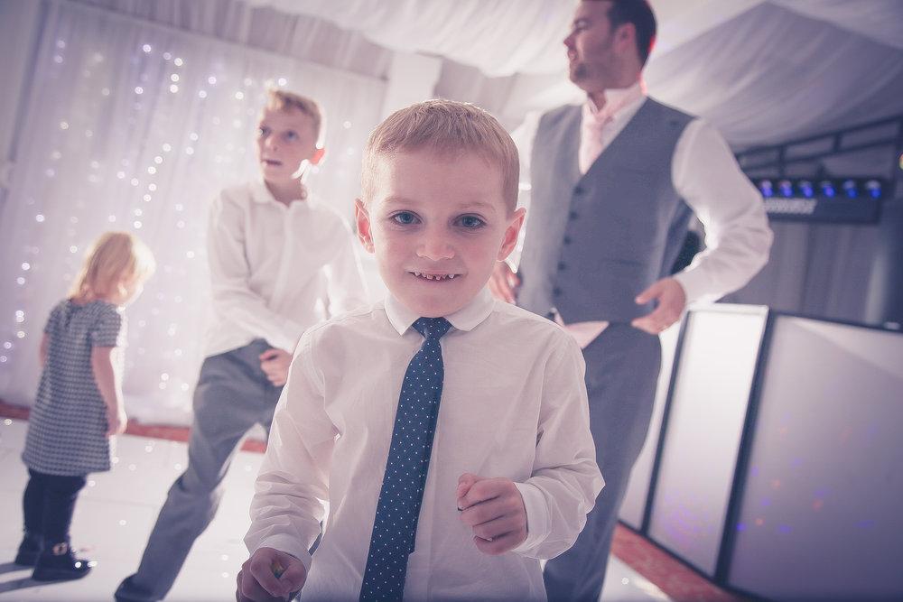 Wedding photography runcorn-1-34.jpg