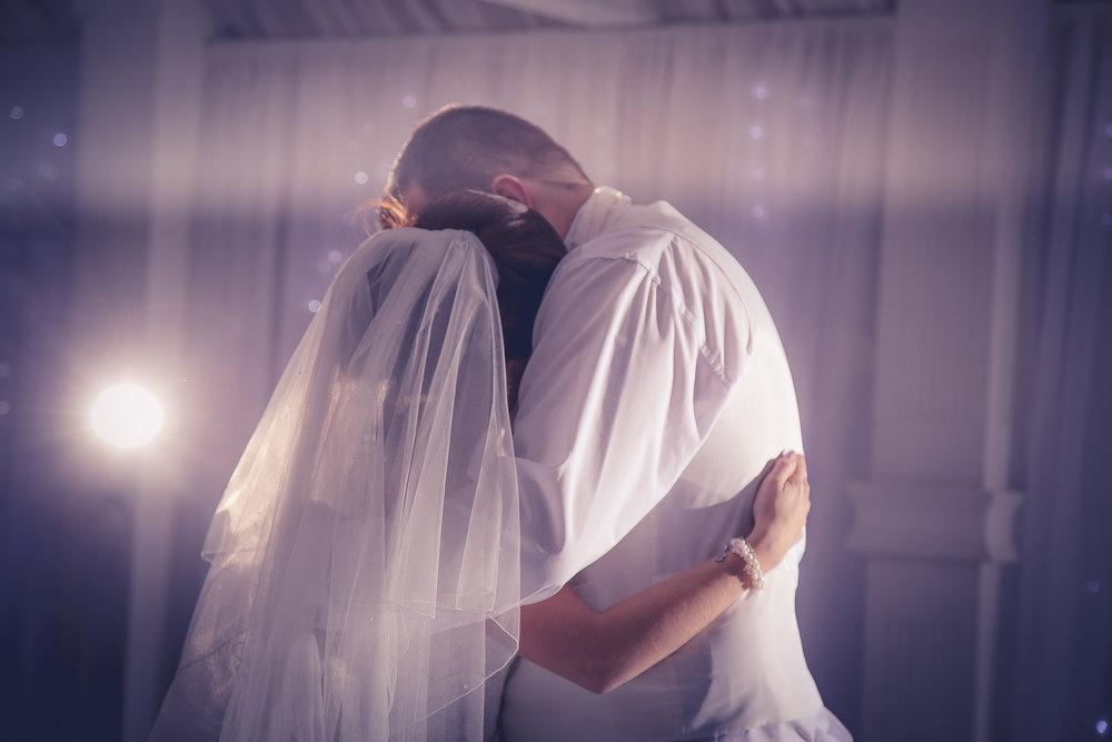 Wedding photography runcorn-1-35.jpg
