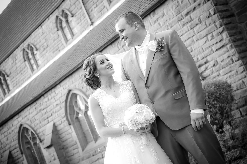 Wedding photography runcorn-1.jpg