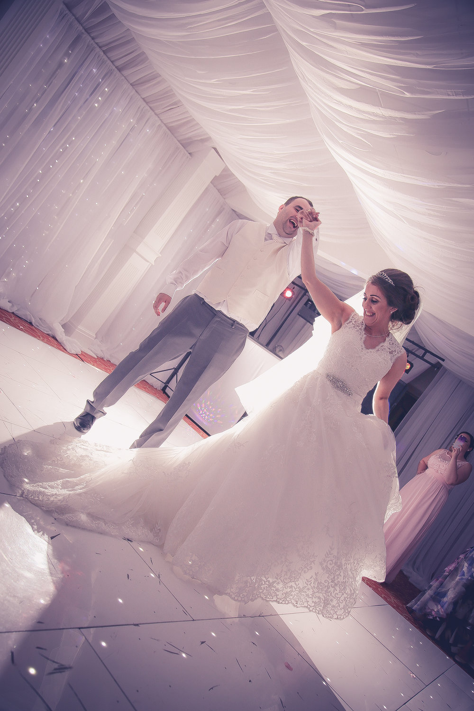Wedding photography runcorn-1-36.jpg