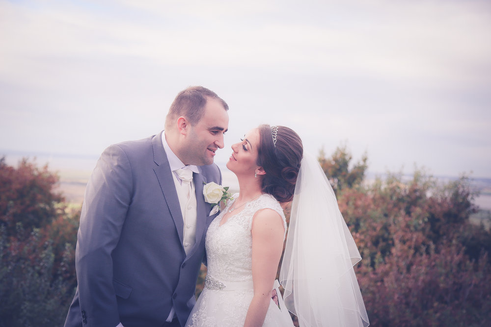 brad and stacey-1-25.jpg