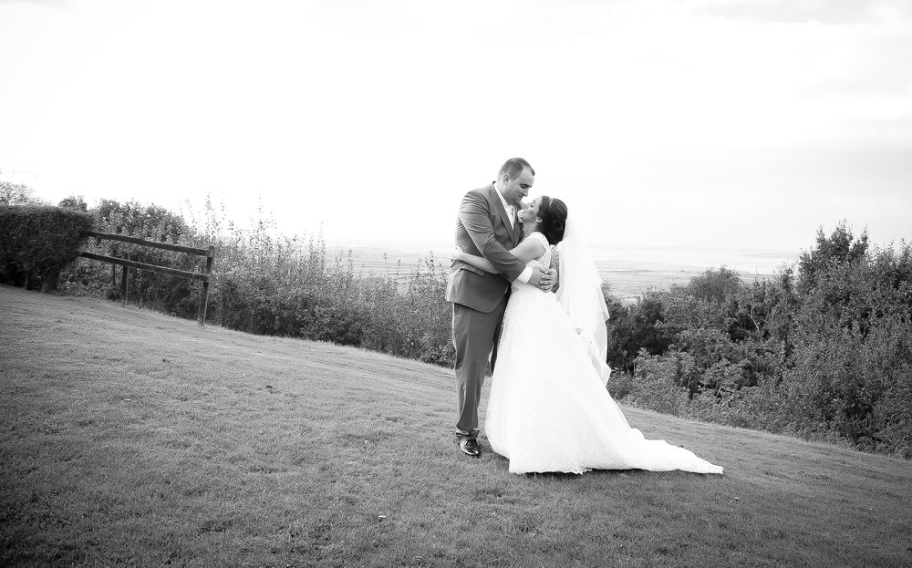 brad and stacey-1-26.jpg