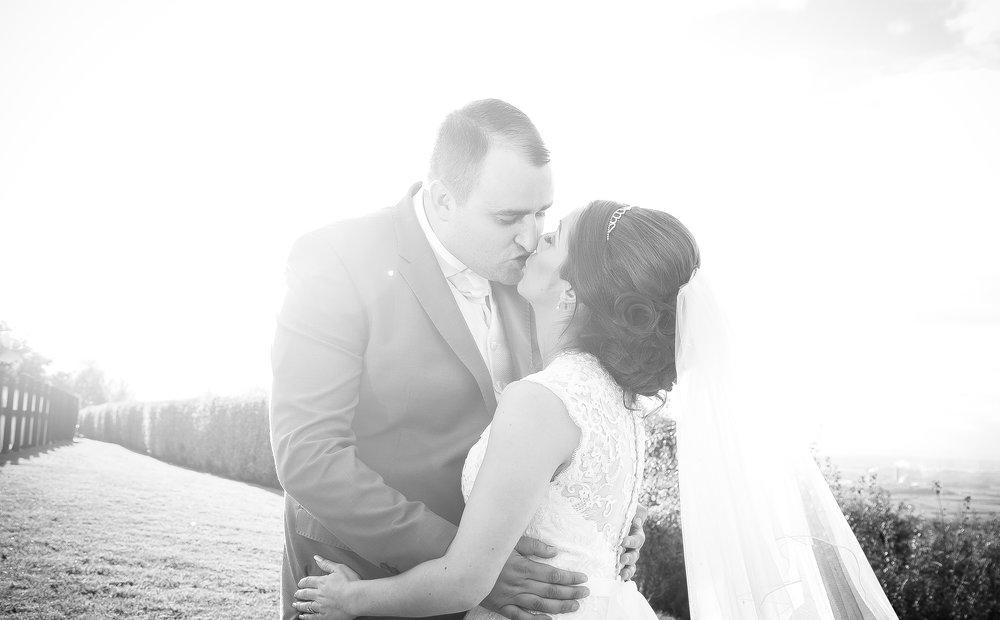 Stacey & Brad's Wedding-709-2.jpg