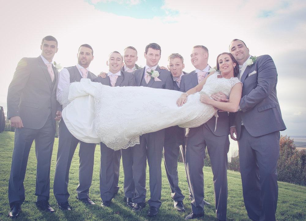 Stacey & Brad's Wedding-709-4.jpg