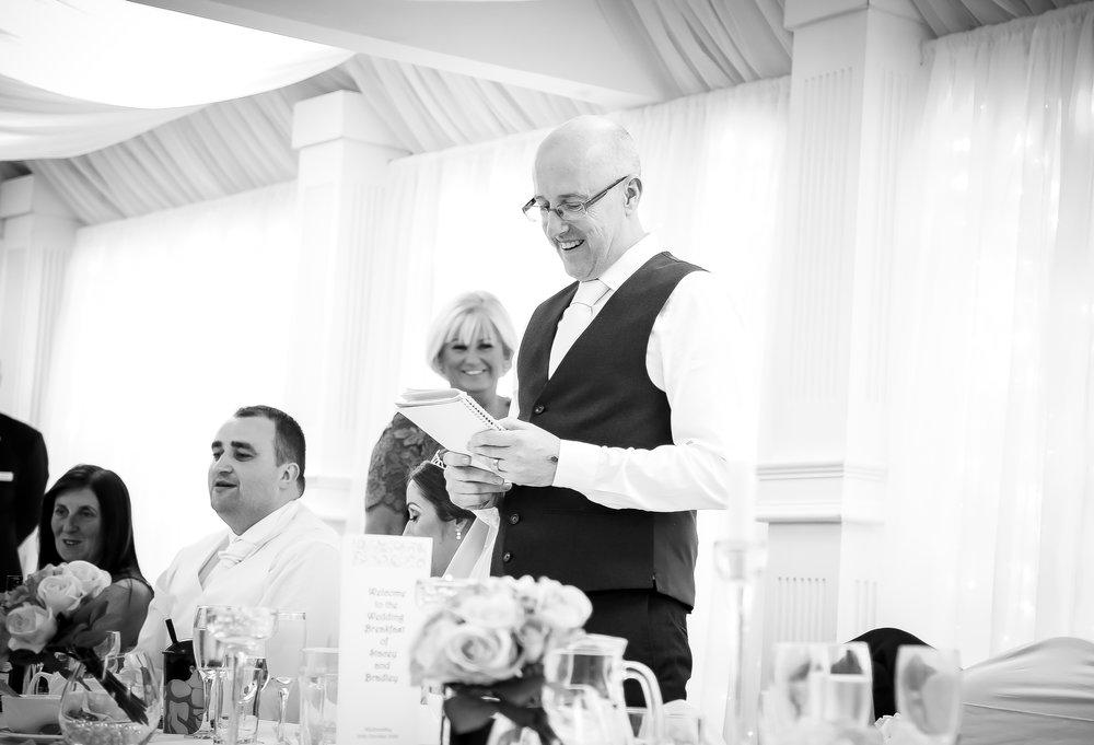 Stacey & Brad's Wedding-709-6.jpg