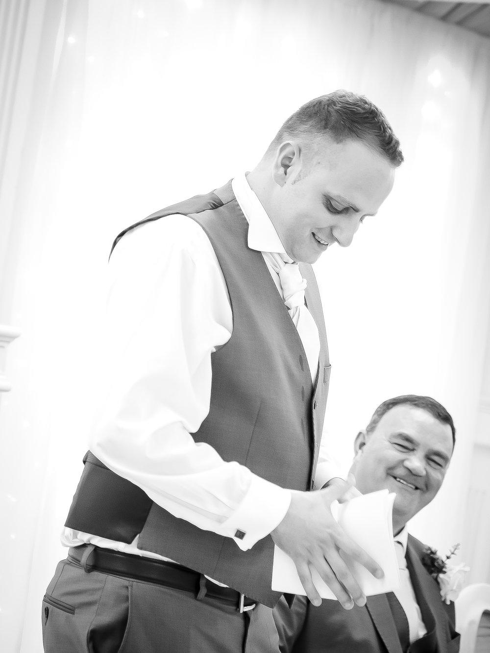 Stacey & Brad's Wedding-709-7.jpg