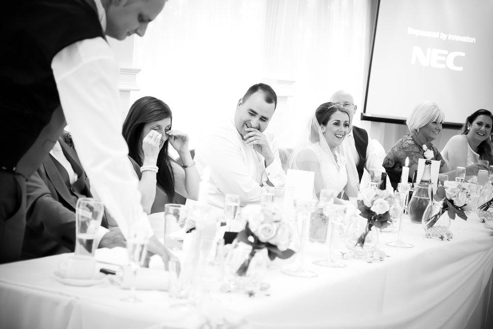 Stacey & Brad's Wedding-709-8.jpg