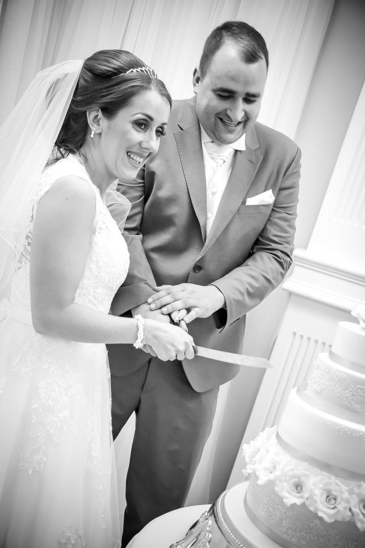 Stacey & Brad's Wedding-709-10.jpg