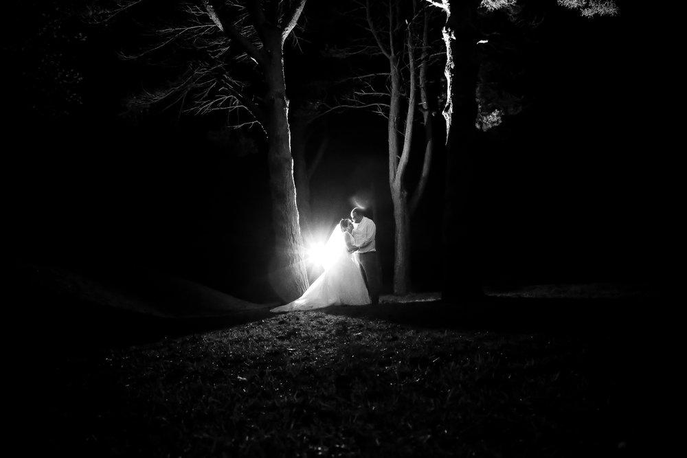 Stacey & Brad's Wedding-709-12.jpg