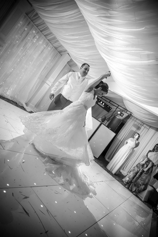 Stacey & Brad's Wedding-709-17.jpg