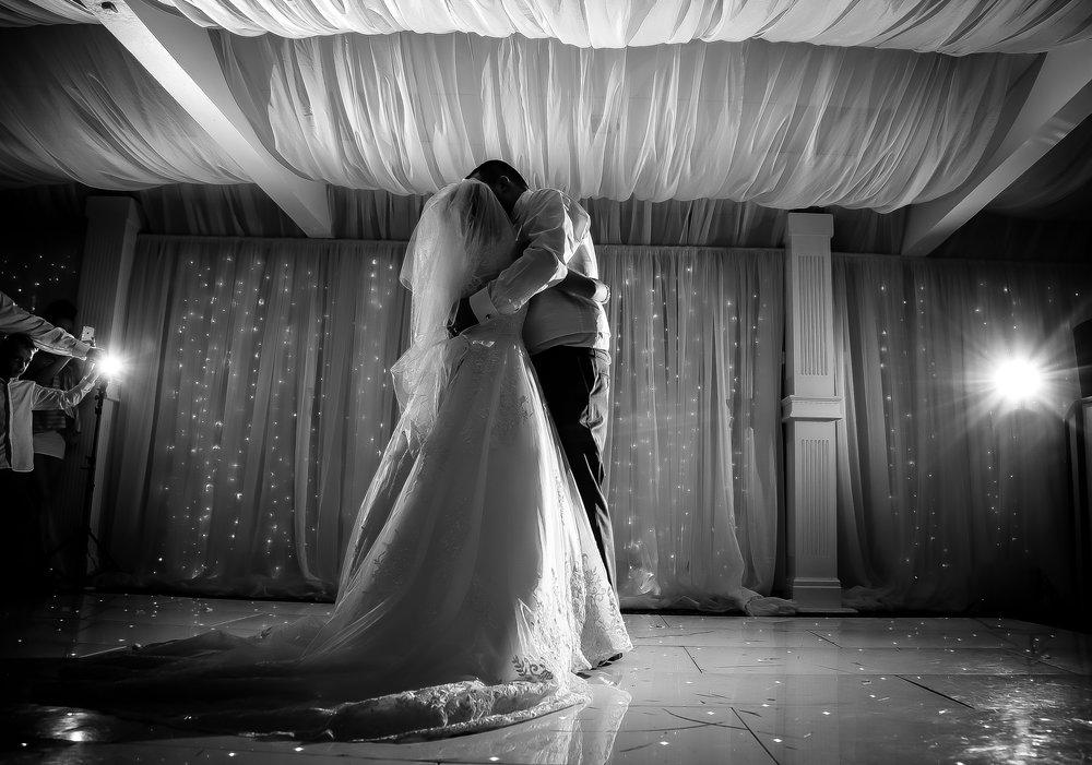 Stacey & Brad's Wedding-709-18.jpg