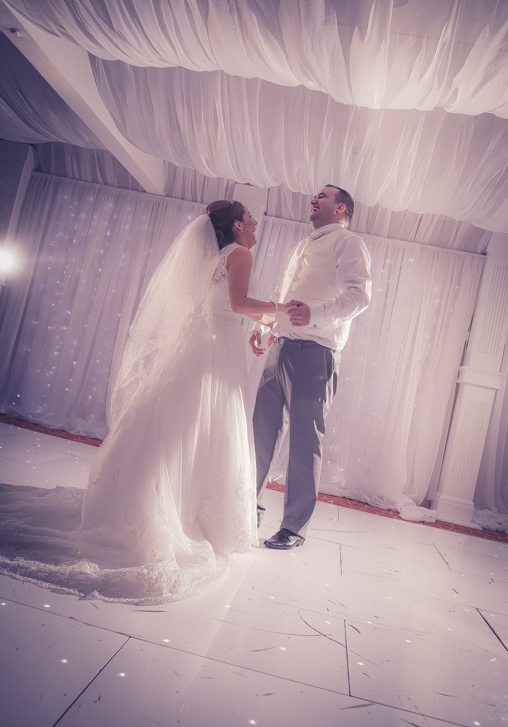 Stacey & Brad's Wedding-709-19.jpg