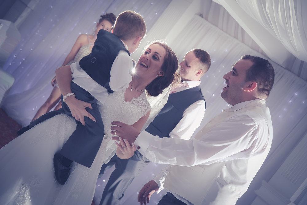 Stacey & Brad's Wedding-709-20.jpg