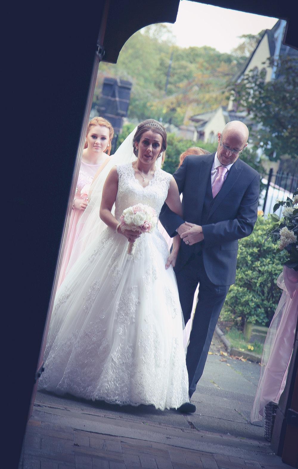 Stacey & Brad's Wedding-320.jpg