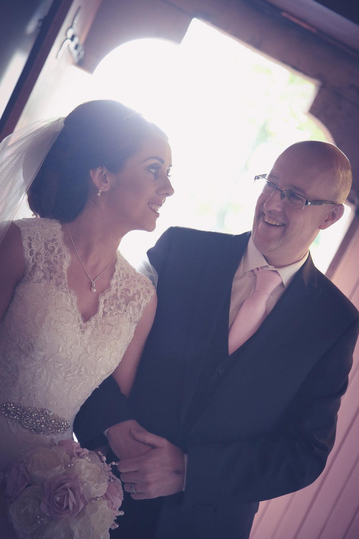 Stacey & Brad's Wedding-321.jpg