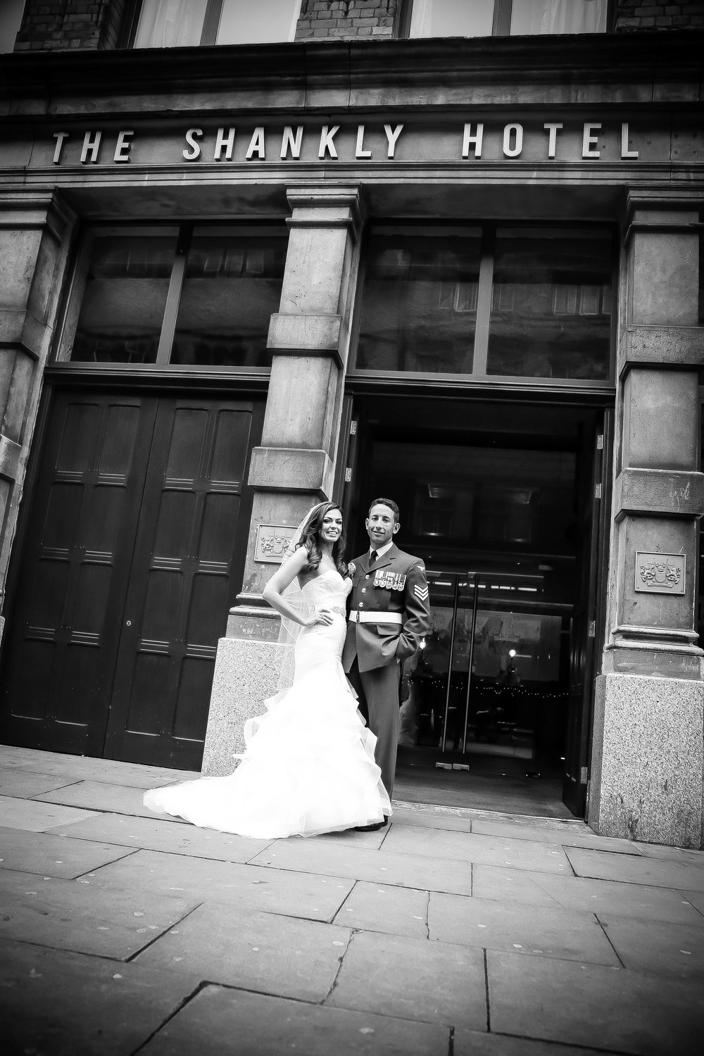 Weddings at the shankly hotel liverpool-82.jpg
