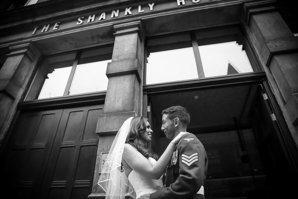 Weddings at the shankly hotel liverpool-84.jpg