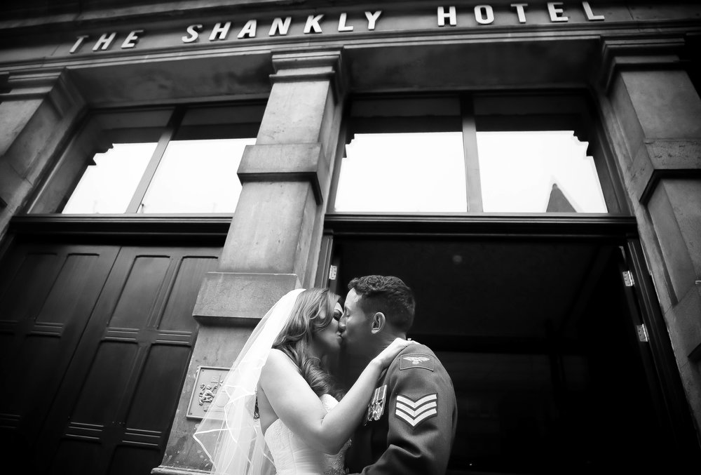 Weddings at the shankly hotel liverpool-85.jpg