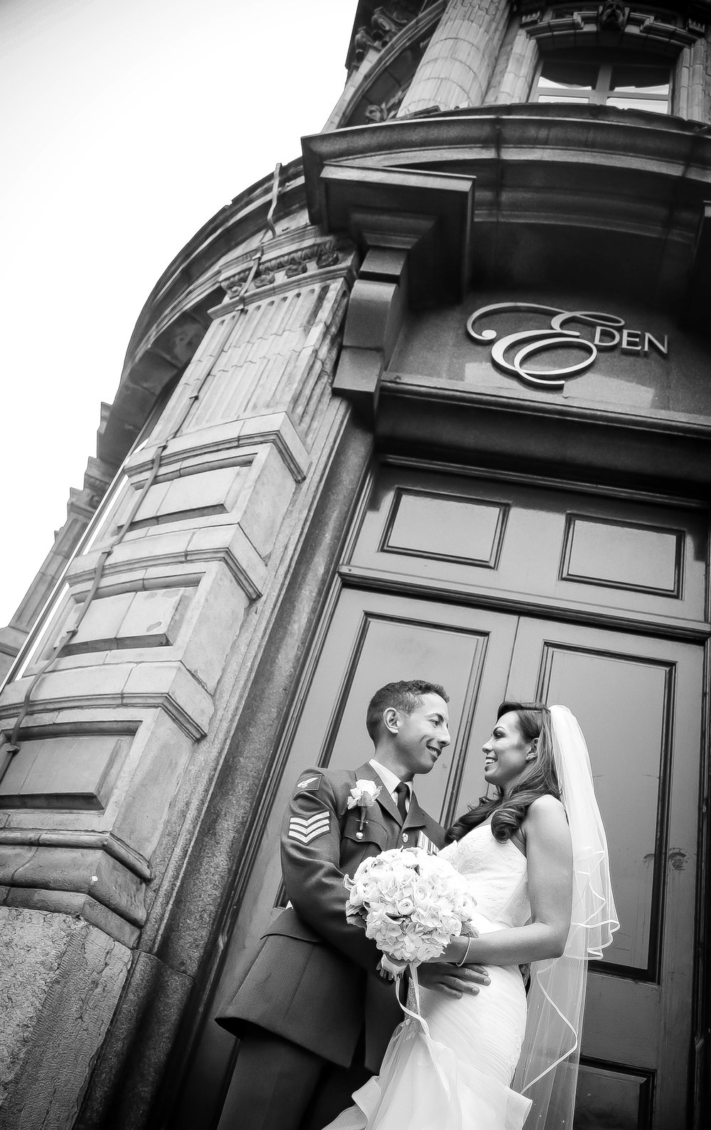 Weddings at the shankly hotel liverpool-86.jpg