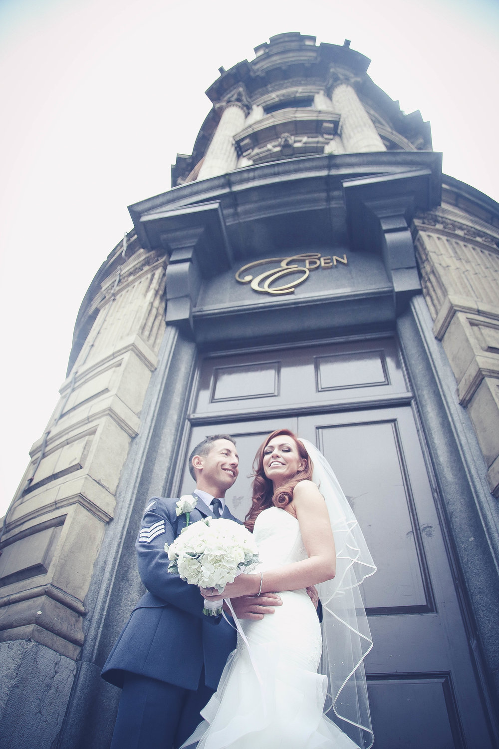 Weddings at the shankly hotel liverpool-87.jpg