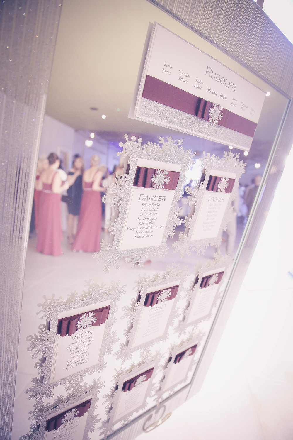 Weddings at the shankly hotel liverpool-104.jpg