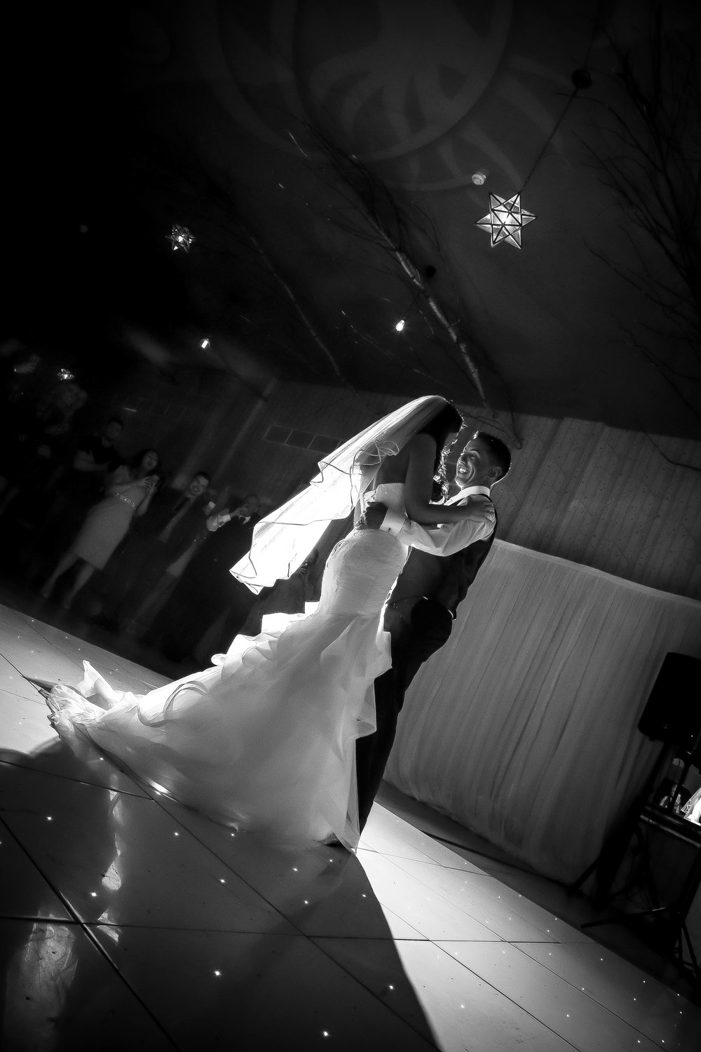 Weddings at the shankly hotel liverpool-165.jpg