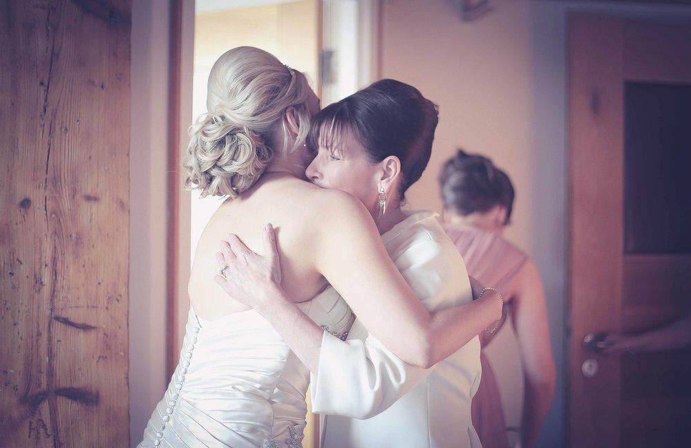Northwest wedding photographer