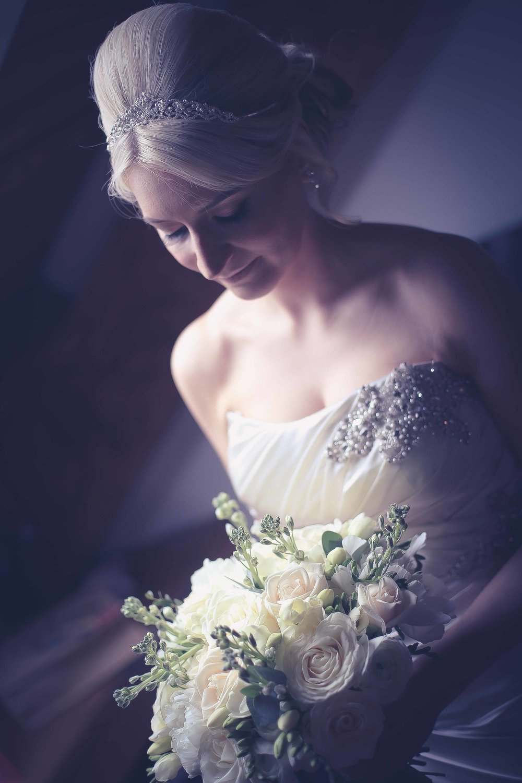 Hope street hotel wedding photography (1 of 1)-26.jpg