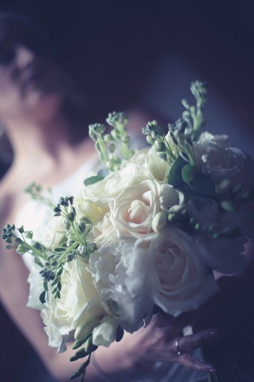 Hope street hotel wedding photography (1 of 1)-28.jpg